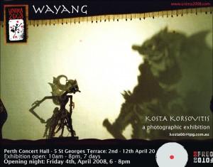 Wayang-Unima08