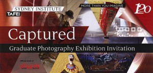 captured-exhibition