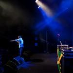 DJ Nick Toth3