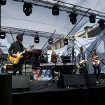 cameras live at Changing Lanes Festival,photographed by Constantine Korsovitis for IntheMix