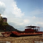photographed by Constantine Korsovitis for Karma Images, Krabi Thailand