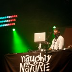 naughty by nature2