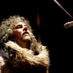 Flaming Lips live at Harvest Music Festival 2011, Sydney. Photographed by Constantine Korsovitis for InTheMix