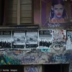 Exarhia, Athens 2013 Kosta Korsovitis