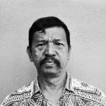 Dalang Pak Nikmat, Kelantan, Malaysia
